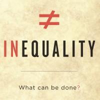 Inequality thumbnail