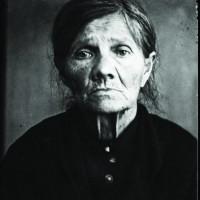 Marfa Ilinitchna Riazantseva, 1937