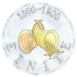 EINITE+Logo+-+Artigianale
