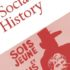 Virtual Special Issue on European History  – Editors' introduction