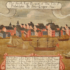 The Power of Sound in the Colonial Mid-Atlantic by Daniel Johnson